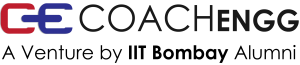 COACHENGG Logo